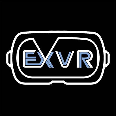 EXVR Limassol