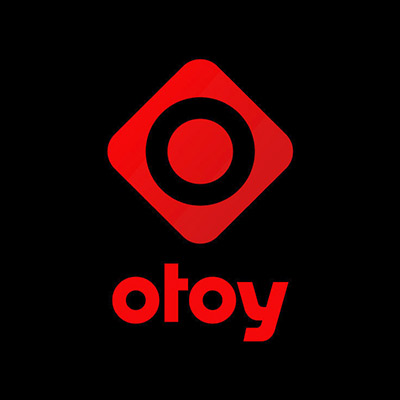 OTOY Software