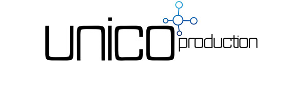 Unico Production
